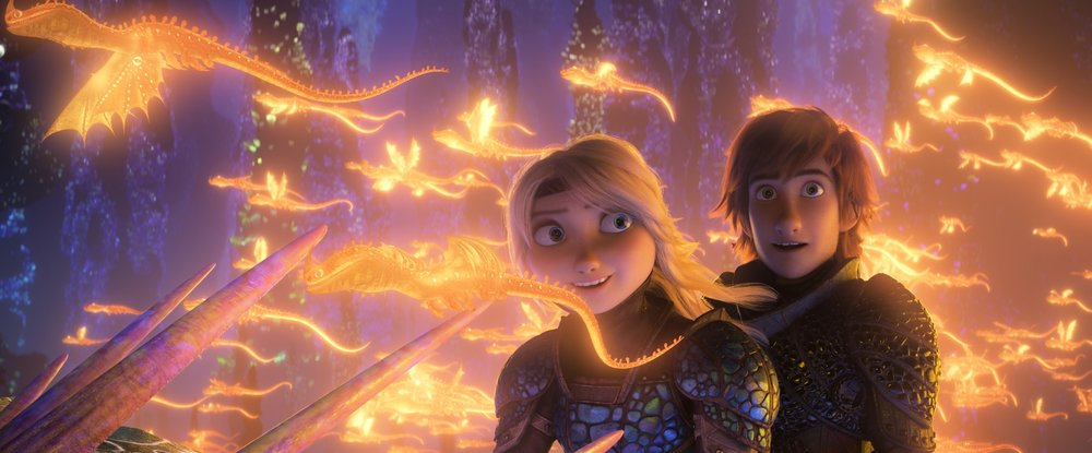 hiccup and astrid.jpg