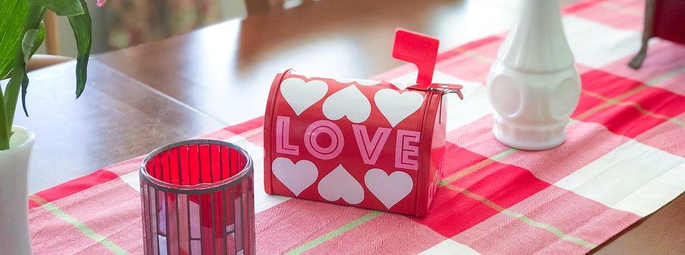 valentines mailboxes.jpg