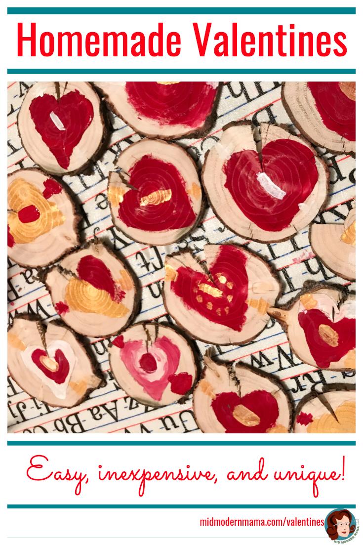 homemade valentines.jpg