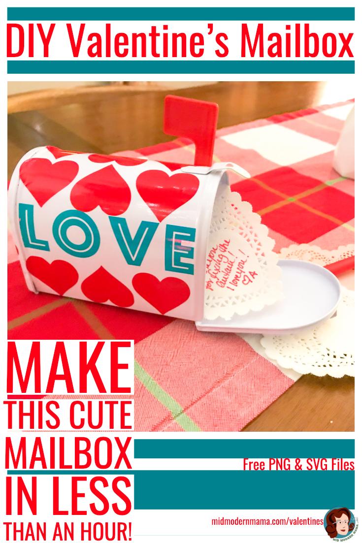 valentines mailbox diy.jpg
