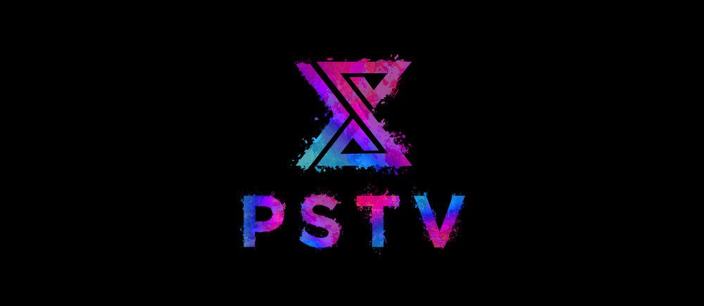 Copy of 3x4 paint splattered logo.jpg