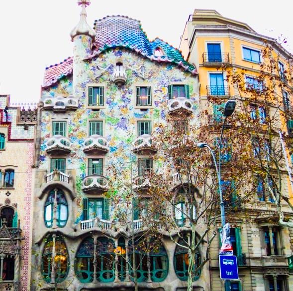 barcelona4.jpg