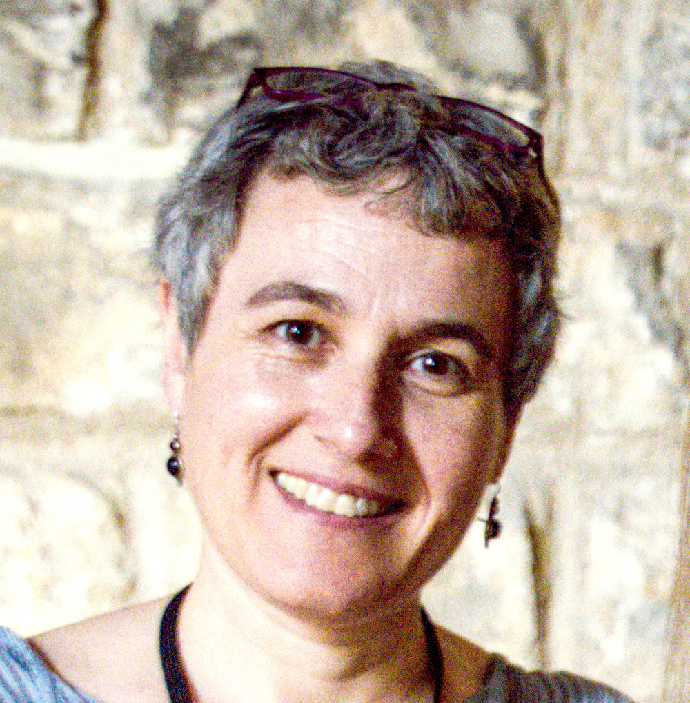 Margarida Ullate estanyol - Margarida Ullate y Estanyol is the current director of the are of Sound and Audiovisual, one of the four documentary units of the Biblioteca de Cataluña. She has a degree in Library Science and Documentation from the University of Barcelona. She also studied piano at the Academia Marshall.  She has worked in the Bergnes de las Casas Library, the Archive of the Gran Teatro del Liceo and, the Music Department of the Cambridge University Library where she expended nine months.  In 1996 she started working at the Library of Catalonia. She is an active member of the Asociación Española de Documentación Musical and the secretary of the National Archives Commission of the International Association of Sound and Audiovisual Archives.