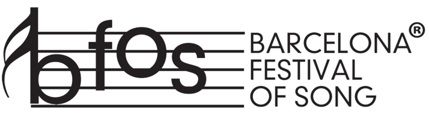 Barcelona Festival of Song