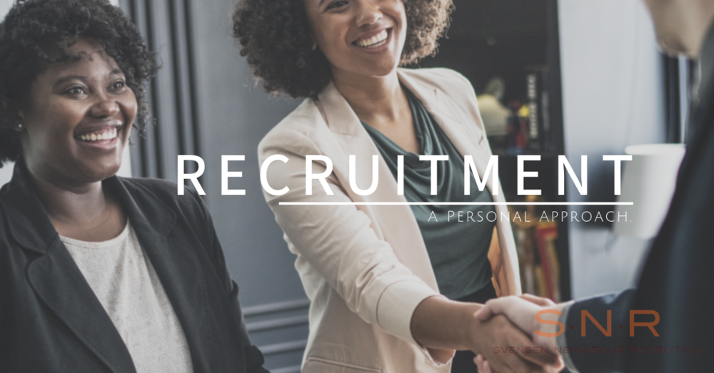 Recruitment (1).png