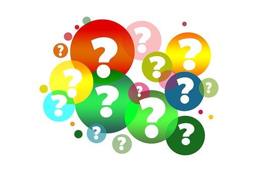 question-mark-2110767__340.jpg