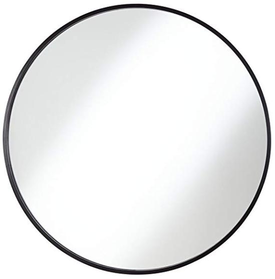 Umbra Mirror , Amazon | $150