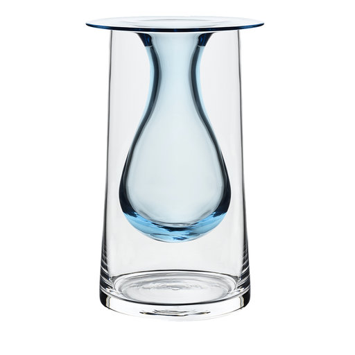 Alba Vase , Artemest | $120