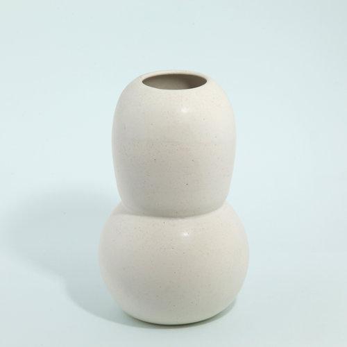 Double Vase II , waks.works | $110