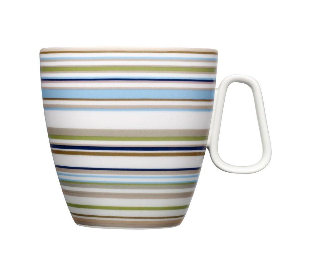 Origo Mug , Burke Decor | $25