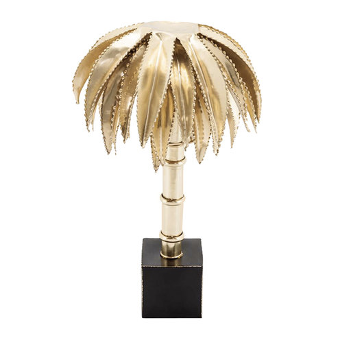 Palmery Table Lamp , Artemest | $290
