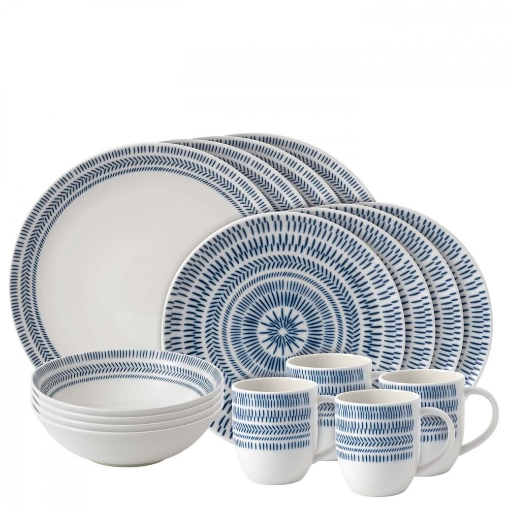 $99 for set