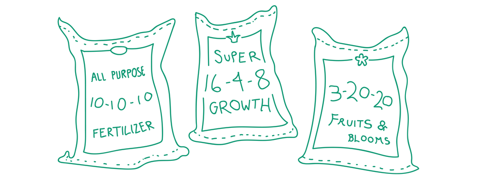 fertilizer bags-02.png