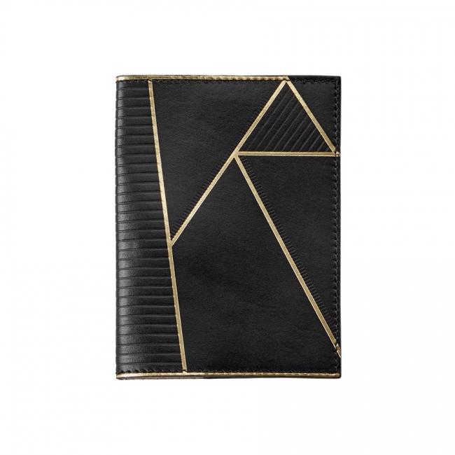 The Palace Passport Holder , Burke Decor | $70