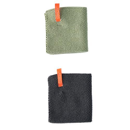 Dish cloths , Burke Decor | $15