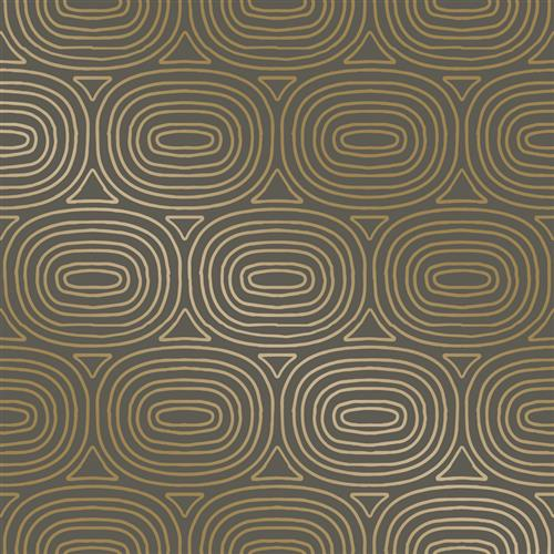 Removable Wallpaper , (27 foot roll), Kathy Kuo Home | $125  for all you renters