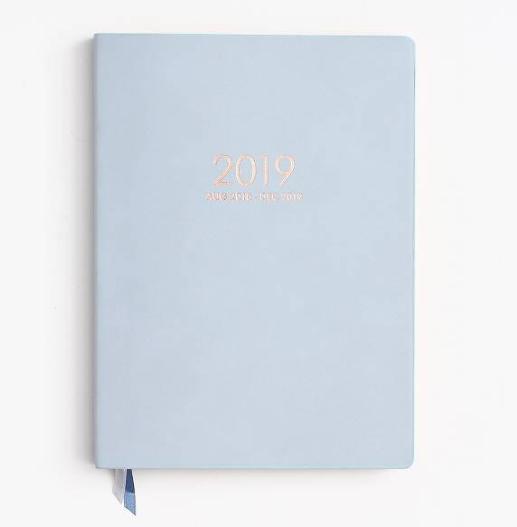 2019 Planner , Paper Source | $23