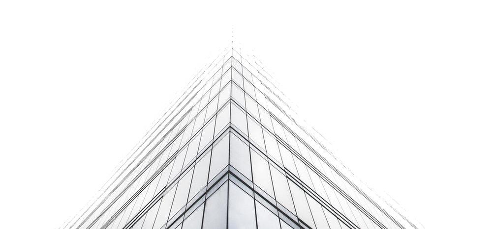 ARASAF_CALIDAD.jpg