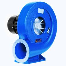 MA_PR_ventiladores - copia.jpg