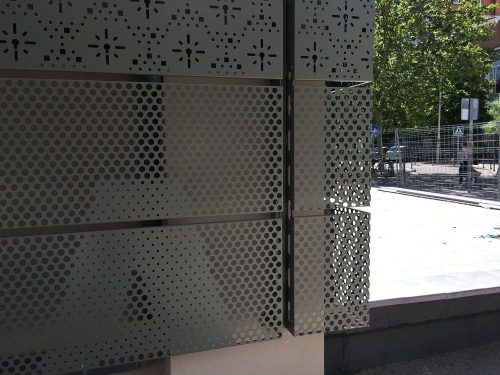 AGRONOMOS MADRID 13.jpg