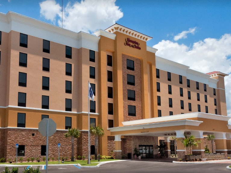 hampton_inn_oldsmar_-_Google_Search_-_2018-07-27_14.10.16.png