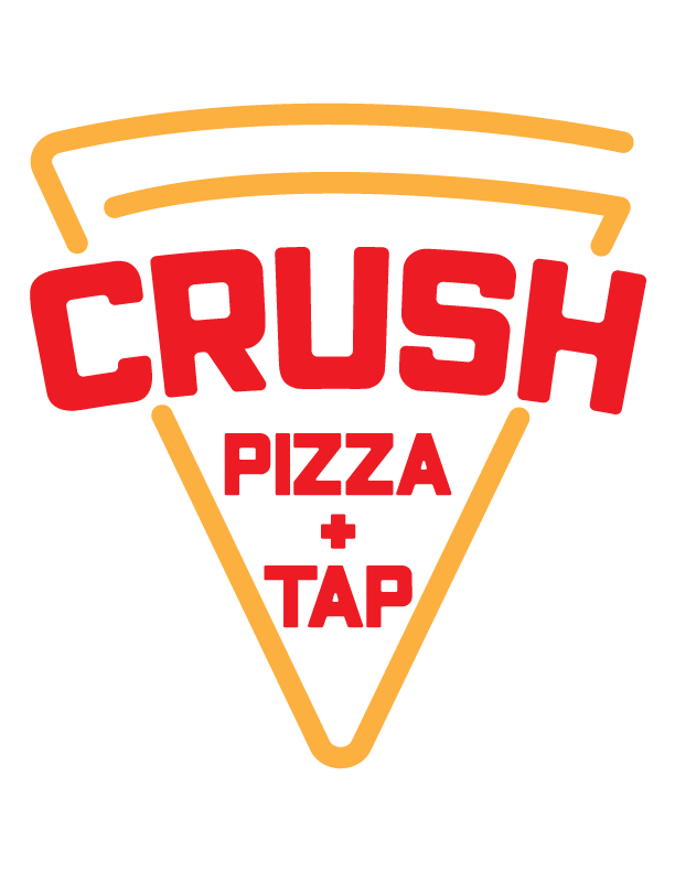 Crush Pizza & Tap