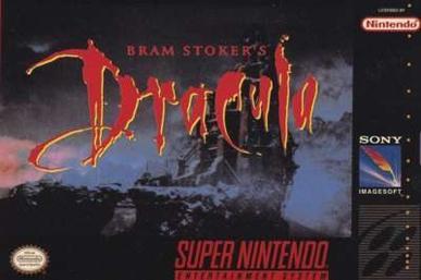 DraculaSNES_boxart.jpg