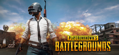 PlayerUnknown's_Battlegrounds_Steam_Logo.jpg