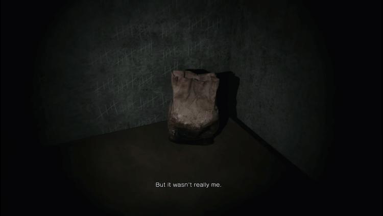P.T. (2014, Screenshot: YouTube)