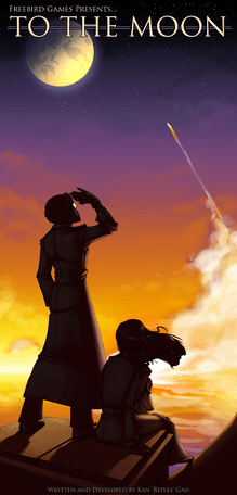 To_the_Moon_cover (1).png