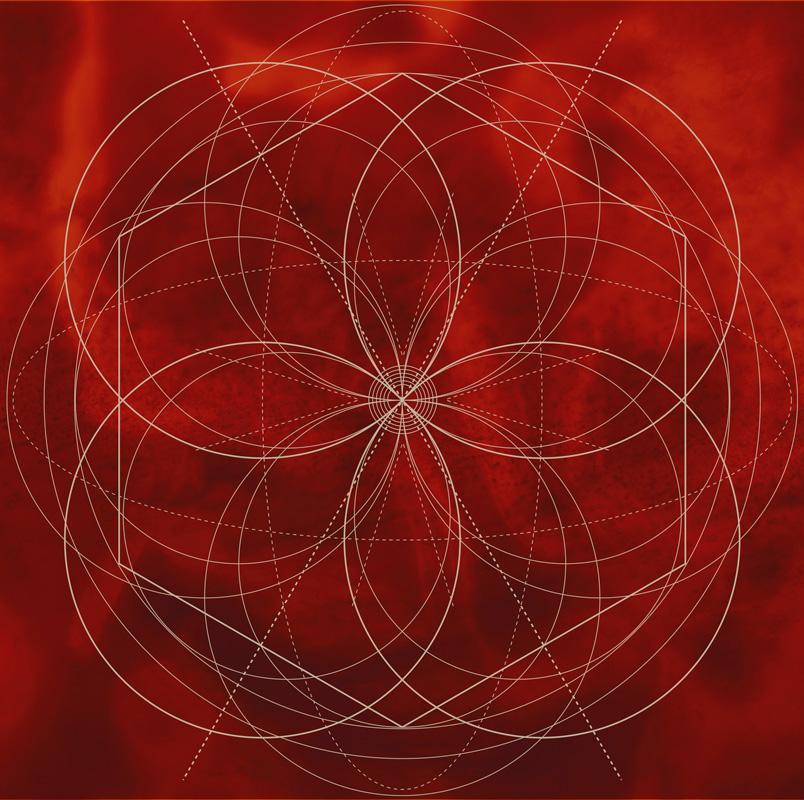 sacred-geometry-pythagoras_small.jpg