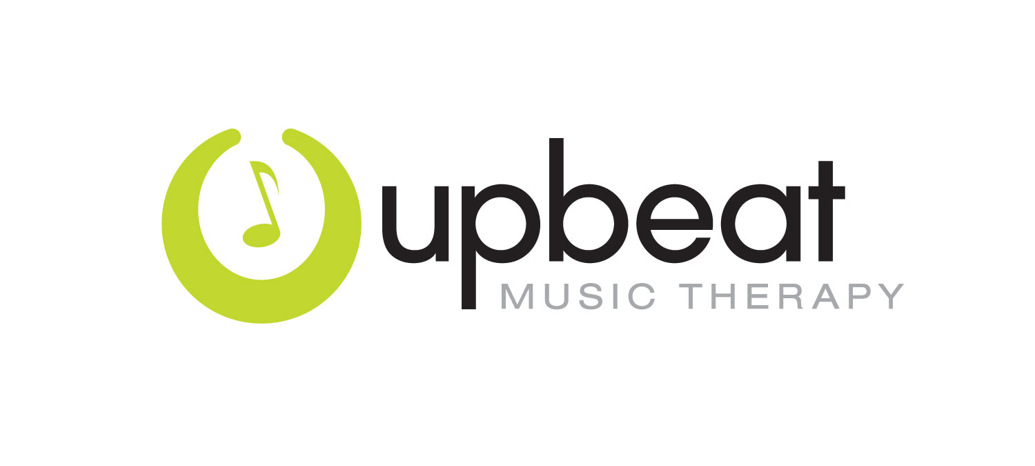 Upbeat Music Therapy