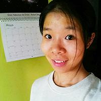 TianxingJiang.jpg