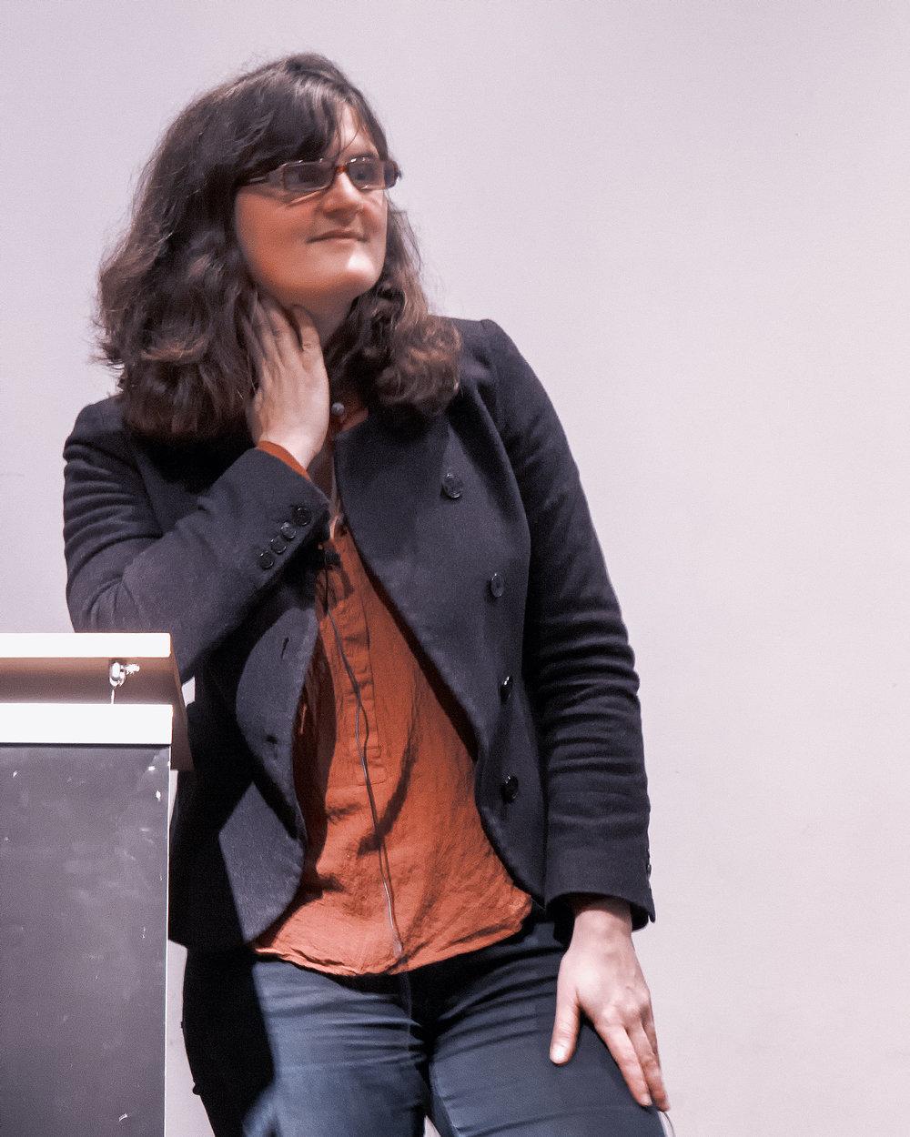 Dr-Suzanne-Aigrain-1.jpg