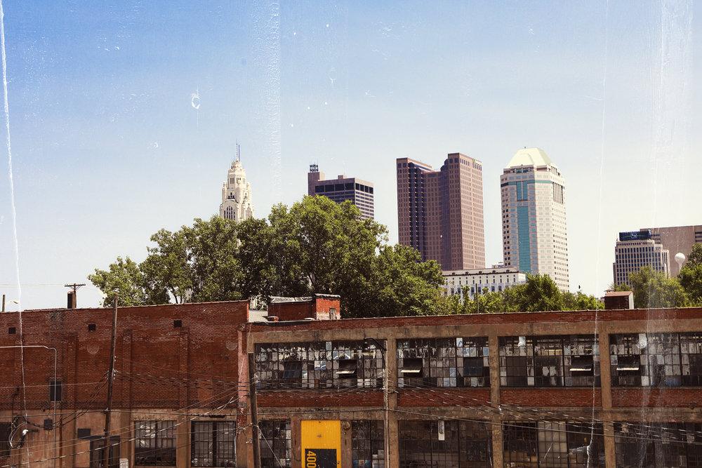 CityShot.jpg