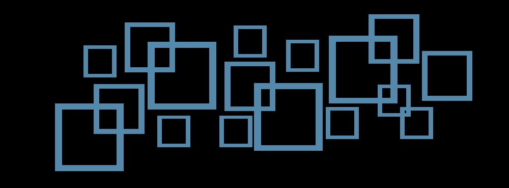 squarepatternhorizontaldarkblue-10.png