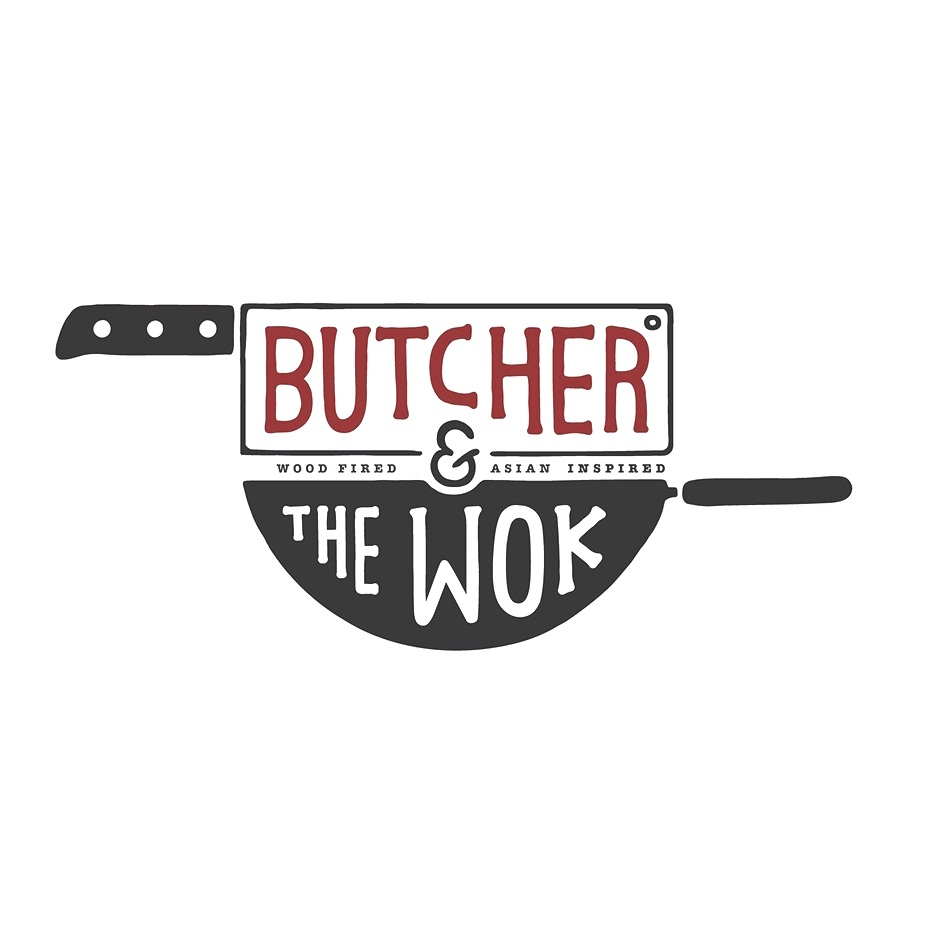 Butcher & the Wok