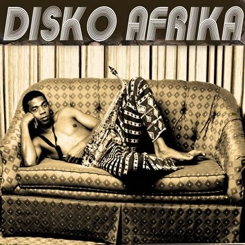 disko afrika - Disko Afrika started in August 2010 as Bali's first regular outdoor roots music event created with the intention of throwing a monthly beach party event focusing on music from the African continent as well as from the Afro-Caribbean that included zouk, soukous, kuduro, high life, kwaito, Afrobeat, Afro-disco, Afro-house and a variety of other percussion-inspired music.ON THE WEB:Facebook