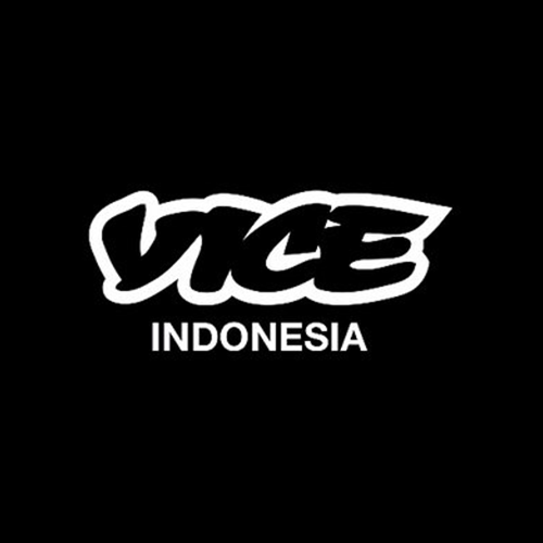 vice indonesia - Founded in 1994 in Montreal,Quebec, Canada, Vice has branched out to other countries and finally landed in Indonesia in 2016. Started as a print magazine focusing on arts, culture, and news topics, Vice has since launched Vice Media, which consists of divisions including the magazine as well as a website, broadcast news unit, a film production company, a record label, and a publishing imprint.ON THE WEB:Website | Instagram | Twitter | Facebook