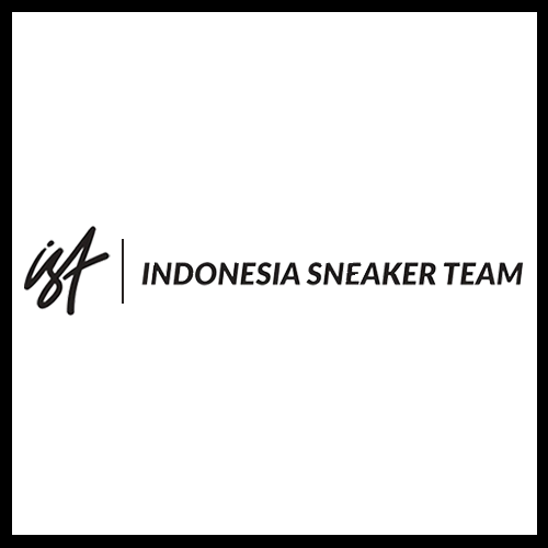 dassdINDONESAasd - Indonesia Sneaker Team is a group of cool kids of sneaker enthusiasts, sneaker connoisseurs and kicks whisperers with a friendly attitude. It's Indonesia's finest place for information, sharing, discussing and bragging all about sneakers with members spread nationwide.ON THE WEB:Website | InstagramTwitter | Facebook