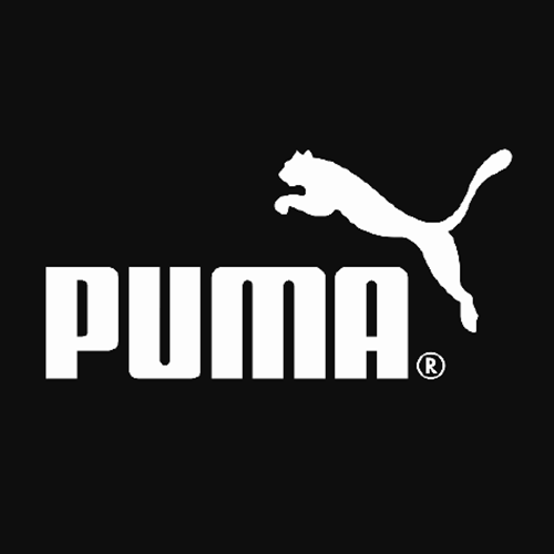 PUMA - Puma is one of the world's leading sports brands.In 70 years, PUMA has established a history as creator of fast product designs for the fastest athletes on the planet: Enhancing areas such as football, running and training, golf and motorsports with performance and sport-inspired lifestyle products.ON THE WEB:Website| Instagram| Twitter | Facebook