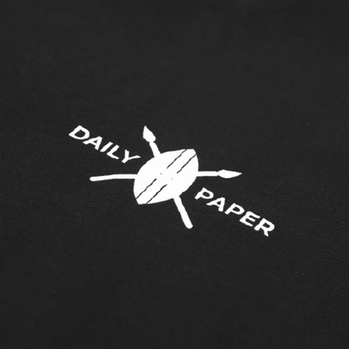 daily paper - Founded in 2010,Daily Paper is an Amsterdam-based menswear label. Inspired by the founder's own African heritage and passion for contemporary fashion.ON THE WEB:Website | Instagram | Facebook