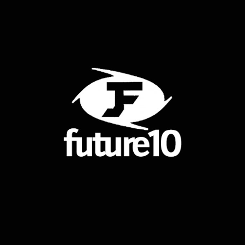 FUTURE 10 - Jakarta-based Future10 is pushing the same mission in different disciplines to a wider audience, changing perceptions & acting on their beliefs. Their projects include Jakarta Movement, Junction Festival, the Agrikulture band, Brightspot Market, The Goods Department Group & many more.ON THE WEB:Twitter | Facebook