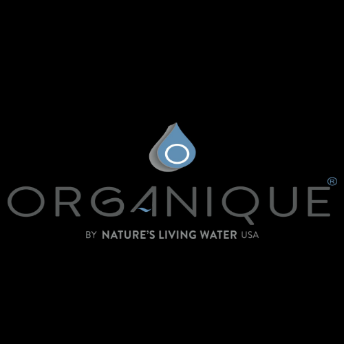 - Organique is G360 Live's official water partner.Organique is a toxin-free, body-friendly alkaline mineral water, created by American drinking water experts, inspired by Nobel Prize winners and world's greatest doctors. A well-structured alkaline spring water that is tasty and rich in Magnesium, Potassium, Calcium, Sodium and Oxygen, Organique is free from carcinogenic substances that are commonly found in traditional mineral water due to acid rains and man-made pollution. Being micro-clustered, Organique hydrates instantly and speeds up the absorption of proteins, minerals and oxygen. Drinking Organique daily will neutralize alkalinity and flush out acidic waste.ON THE WEBWebsite