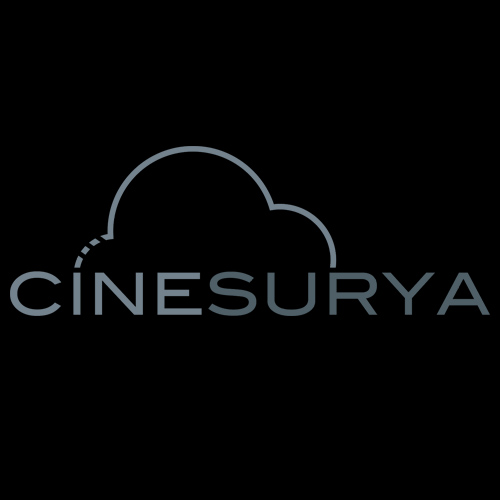 - Cinesurya was founded in 2007 when director Mouly Surya and producer Parama Wirasmo took the next step in filmmaking by producing their first feature film, Fiksi.Cinesurya also produces corporate videos and documentaries. The second film, What They Don't Talk About When They Talk About Love, also directed by Mouly Surya, was nominated for the Grand Jury Prize in World Cinema Dramatic Competition Sundance Film Festival 2013. It also won the Netpac Award at the International Film Festival Rotterdam 2013 and screened in numerous high profile film festivals all over Europe and Asia. The vision is to bring their own character into the vastly growing Indonesian cinema as well as to inspire their enthusiastic audience.ON THE WEB:Website | Instagram