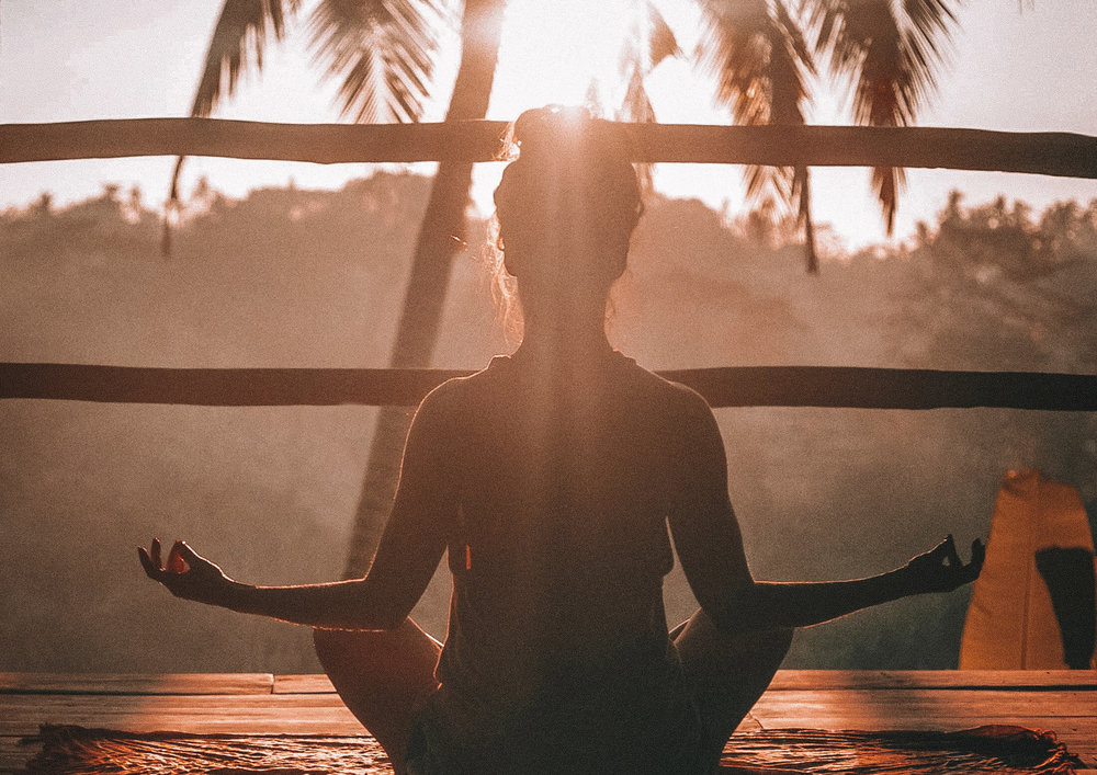 yoga_meditation_v01_01.jpg