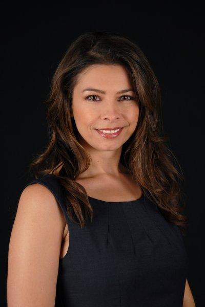 Shannon Kaplun