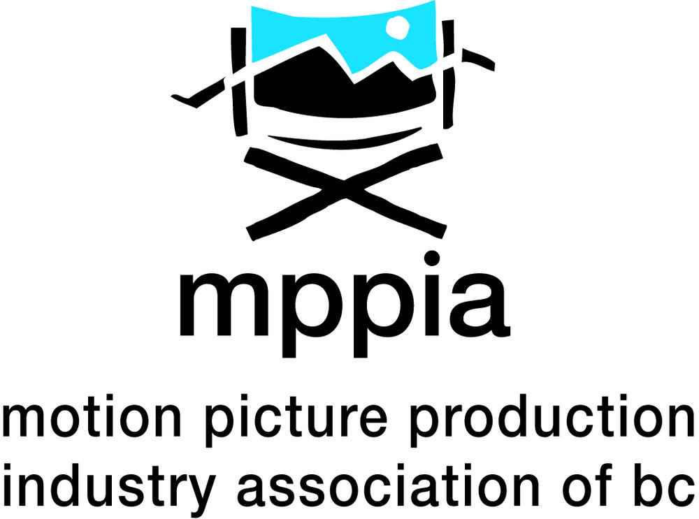 mppia_two_line_v_hires3.jpg