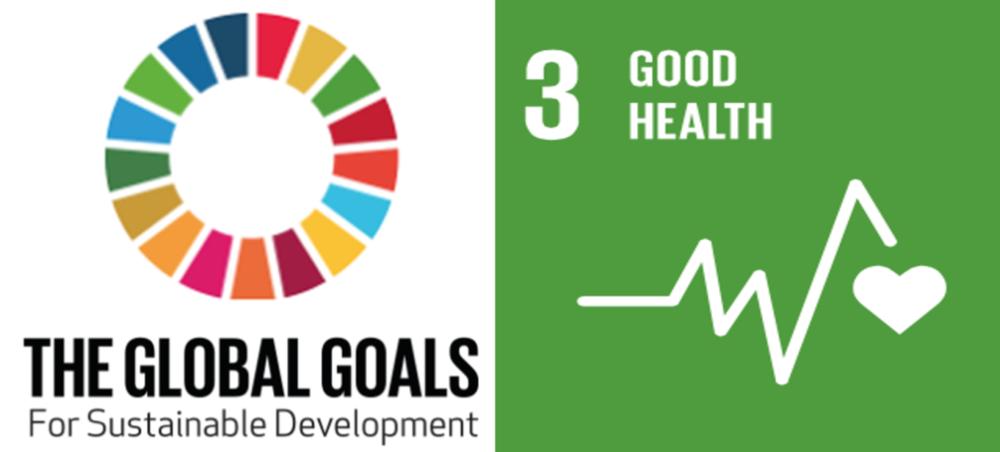 SDG-2-1080x675.png