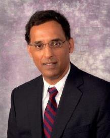 Rama K. Mallampalli, MD